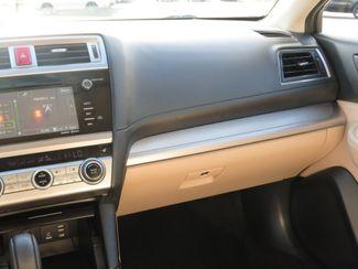 2015 Subaru Outback 2.5i Premium Batesville, Mississippi 25