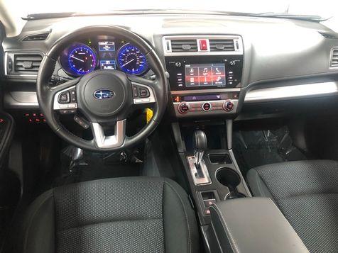 2015 Subaru Outback 2.5i Premium | Bountiful, UT | Antion Auto in Bountiful, UT