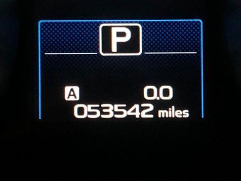 2015 Subaru Outback 2.5i Premium   Bountiful, UT   Antion Auto in Bountiful, UT
