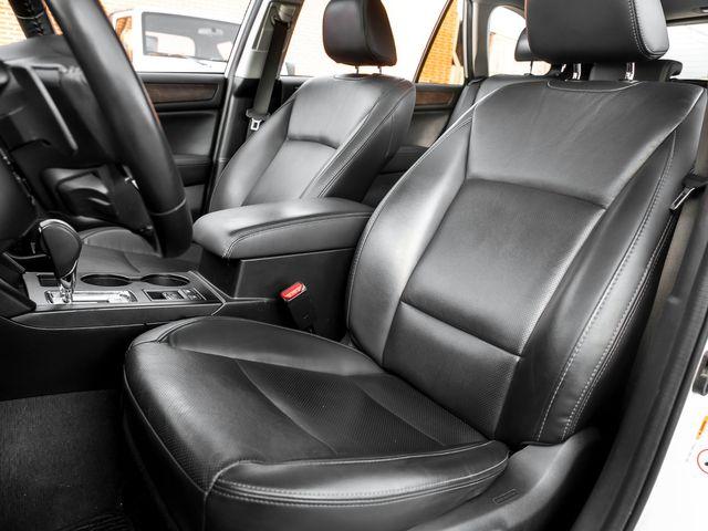 2015 Subaru Outback 2.5i Limited Burbank, CA 10