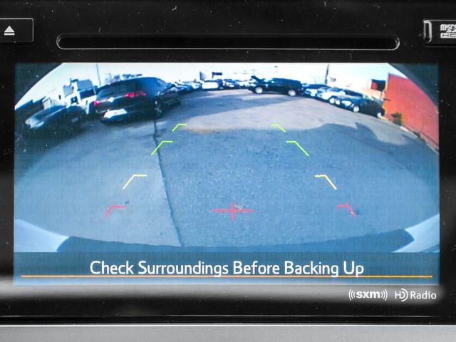 2015 Subaru Outback 2.5i Limited Burbank, CA 15