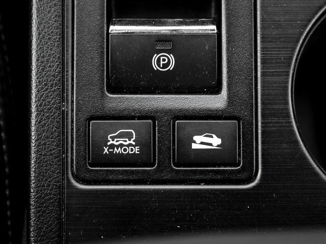 2015 Subaru Outback 2.5i Limited Burbank, CA 19