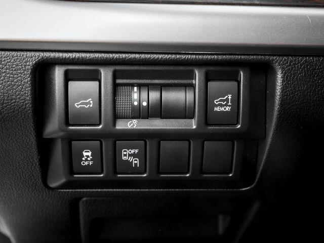 2015 Subaru Outback 2.5i Limited Burbank, CA 23