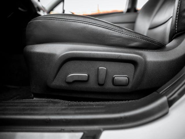 2015 Subaru Outback 2.5i Limited Burbank, CA 25