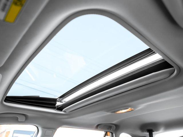 2015 Subaru Outback 2.5i Limited Burbank, CA 26