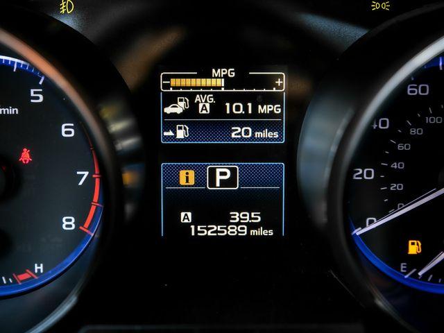 2015 Subaru Outback 2.5i Limited Burbank, CA 29