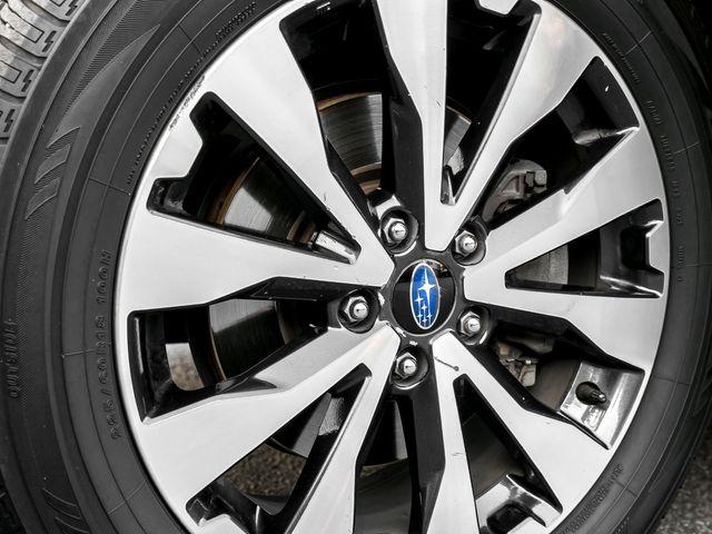 2015 Subaru Outback 2.5i Limited Burbank, CA 30
