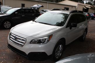 2015 Subaru Outback 2.5i in Charleston, SC 29414