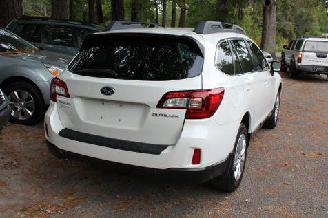 2015 Subaru Outback 2.5i | Charleston, SC | Charleston Auto Sales in Charleston, SC