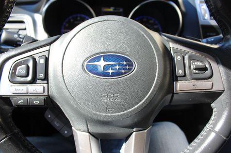 2015 Subaru Outback 3.6R Limited | Charleston, SC | Charleston Auto Sales in Charleston, SC
