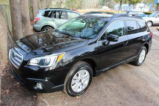 2015 Subaru Outback 2.5i Premium in Charleston, SC 29414