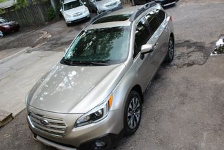 2015 Subaru Outback 2.5i Limited in Charleston, SC 29414
