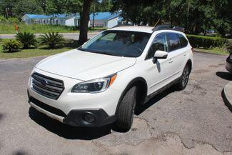 2015 Subaru Outback 2.5i Limited in Charleston, SC 29414