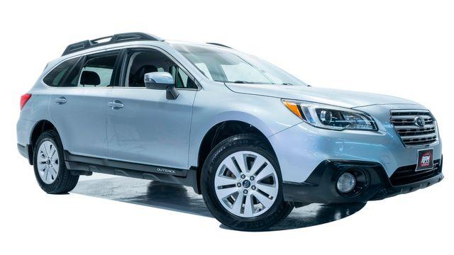 2015 Subaru Outback 2.5i Premium in Dallas, TX 75229