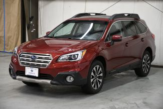 2015 Subaru Outback 3.6R Limited in East Haven CT, 06512
