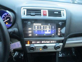 2015 Subaru Outback 2.5i Limited Farmington, MN 5