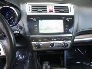 2015 Subaru Outback 3.6R Limited Farmington, MN 5