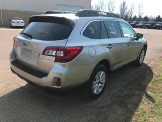 2015 Subaru Outback 2.5i Premium Farmington, MN 1