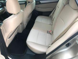 2015 Subaru Outback 2.5i Premium Farmington, MN 5