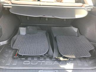 2015 Subaru Outback 2.5i Premium Farmington, MN 10