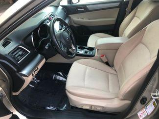 2015 Subaru Outback 2.5i Premium Farmington, MN 4