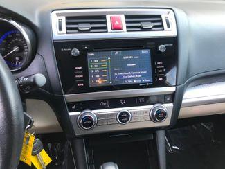 2015 Subaru Outback 2.5i Premium Farmington, MN 6