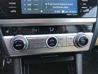 2015 Subaru Outback 2.5i Premium Farmington, MN 8