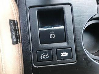 2015 Subaru Outback 2.5i Premium Farmington, MN 9