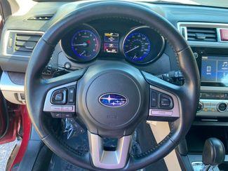 2015 Subaru Outback 2.5i Limited Farmington, MN 7
