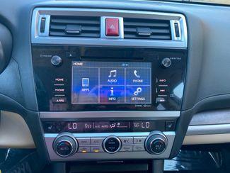 2015 Subaru Outback 2.5i Limited Farmington, MN 9