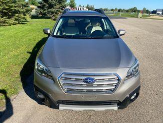 2015 Subaru Outback 2.5i Limited Farmington, MN 4