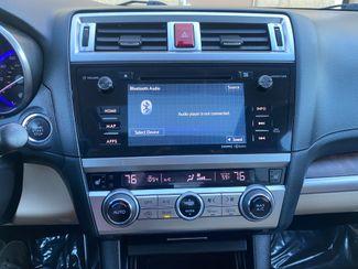2015 Subaru Outback 2.5i Limited Farmington, MN 8