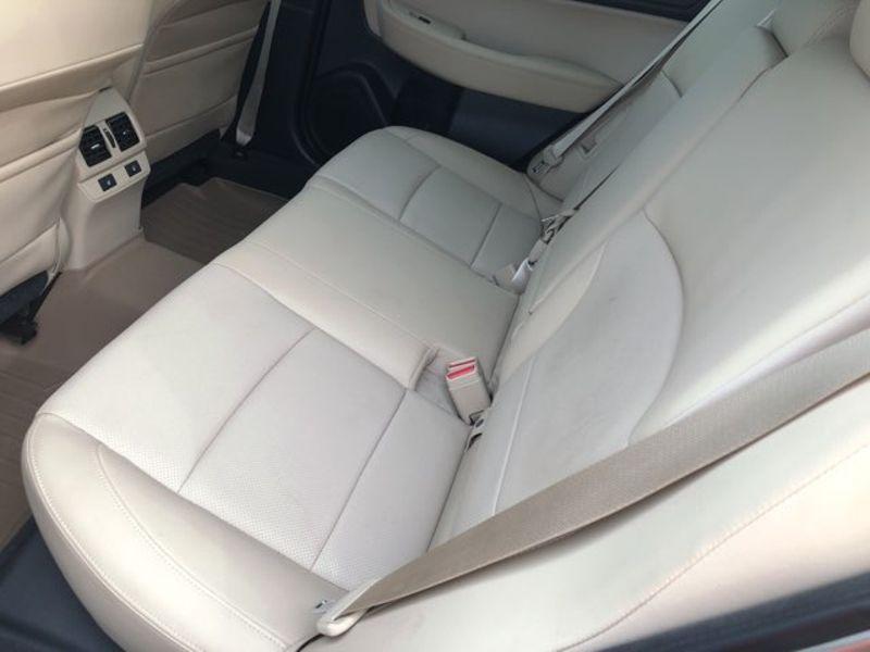 2015 Subaru Outback 25i Limited  city LA  AutoSmart  in Harvey, LA