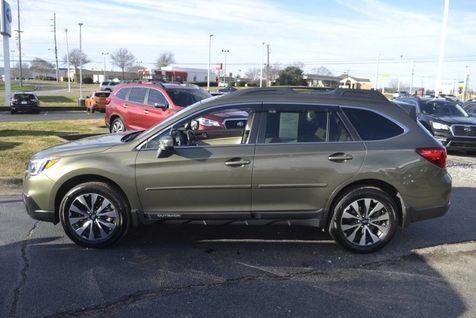 2015 Subaru Outback 3.6R Limited | Huntsville, Alabama | Landers Mclarty DCJ & Subaru in Huntsville, Alabama