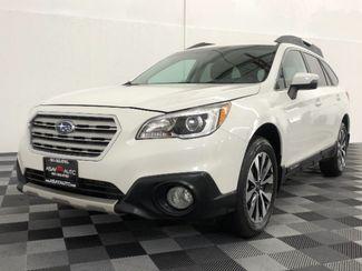 2015 Subaru Outback 3.6R Limited LINDON, UT 1