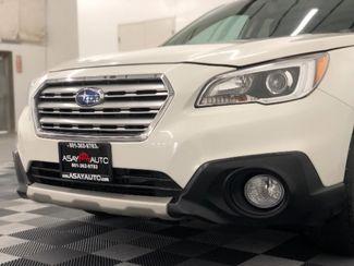 2015 Subaru Outback 3.6R Limited LINDON, UT 10