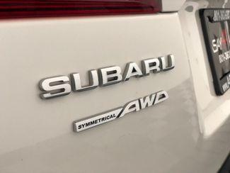 2015 Subaru Outback 3.6R Limited LINDON, UT 12