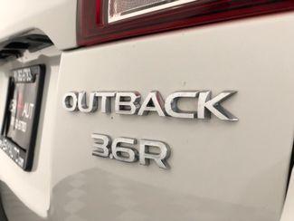 2015 Subaru Outback 3.6R Limited LINDON, UT 14