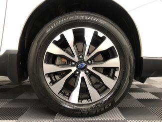 2015 Subaru Outback 3.6R Limited LINDON, UT 15