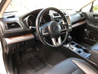 2015 Subaru Outback 3.6R Limited LINDON, UT 17