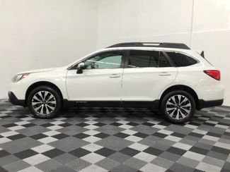 2015 Subaru Outback 3.6R Limited LINDON, UT 2