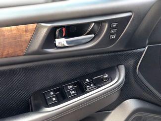 2015 Subaru Outback 3.6R Limited LINDON, UT 20
