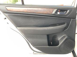 2015 Subaru Outback 3.6R Limited LINDON, UT 26