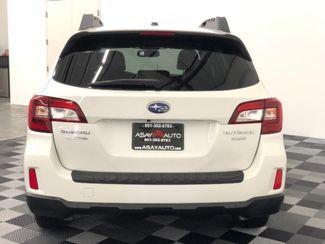 2015 Subaru Outback 3.6R Limited LINDON, UT 3