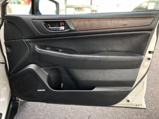 2015 Subaru Outback 3.6R Limited LINDON, UT 30