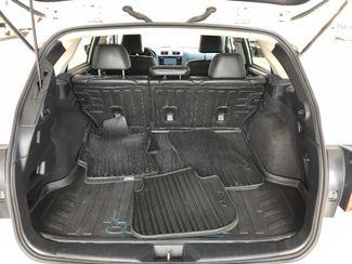 2015 Subaru Outback 3.6R Limited LINDON, UT 36