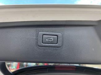 2015 Subaru Outback 3.6R Limited LINDON, UT 38