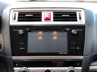 2015 Subaru Outback 3.6R Limited LINDON, UT 39