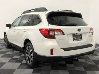 2015 Subaru Outback 3.6R Limited LINDON, UT 4