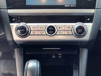 2015 Subaru Outback 3.6R Limited LINDON, UT 41